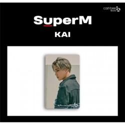 (KAI B VER.) SUPERM -...