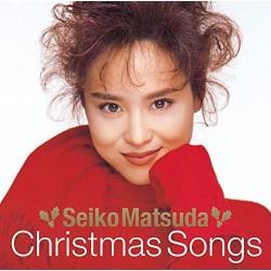 松田聖子 SEIKO MATSUDA - SEIKO...