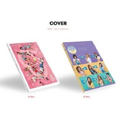 copy of TWICE THE 5TH MINI...
