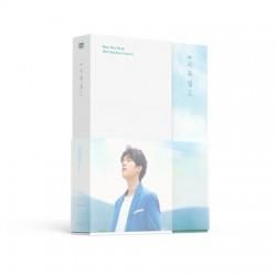 NAM WOO HYUN 南優賢- 2019 2ND...