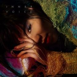 鄧小巧 – INNER VOICE (EP)