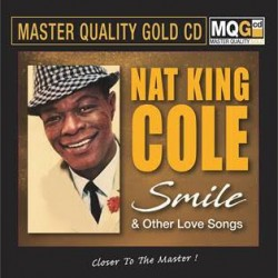 Nat King Cole • Smile &...