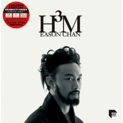 陳奕迅ARS LP - H3M