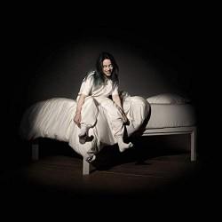 Billie Eilish -When We All...