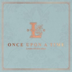 LOVELYZ - ONCE UPON A TIME...