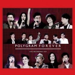 V.A. POLYGRAM FOREVER –...
