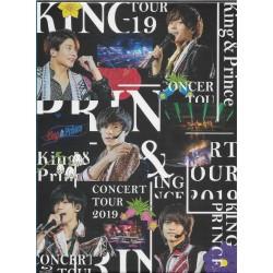 King & Prince  King &...