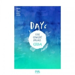 DAY6 LIVE CONCERT DREAM:...