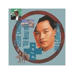 張國榮 張國榮 Leslie Cheung '90...