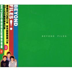 BEYOND- BEYOND FILES