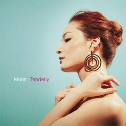 MOON - TENDERLY (LP)