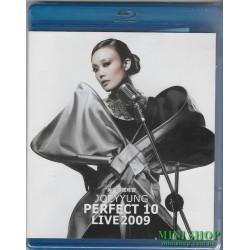 Joey Yung - 容祖兒 Perfect 10...