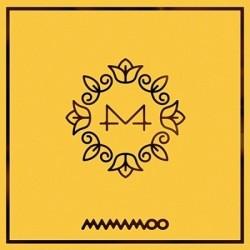 MAMAMOO - YELLOW FLOWER...