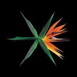EXO - VOL.4 [THE WAR]...