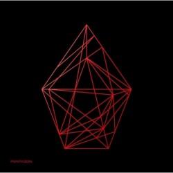 PENTAGON - VOL.1 [UNIVERSE...