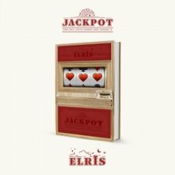 ELRIS - JACKPOT (4TH MINI...