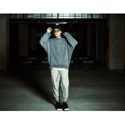 JIN AKANISHI 赤西仁 OUR BEST...