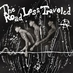 JAY PARK 朴載範 - THE ROAD...