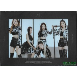 ITZY - Mini Album Vol.2...