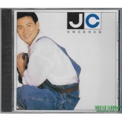 張學友 真情流露 CD盒版