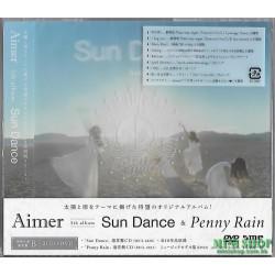 Aimer Sun Dance & Penny...