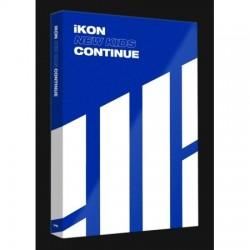 IKON  - NEW KIDS : CONTINUE...