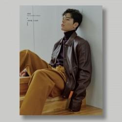 KIM DONG JUN 金桐俊 ZE:A -...