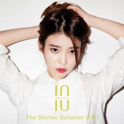 IU SMASH HITS 2 – The...