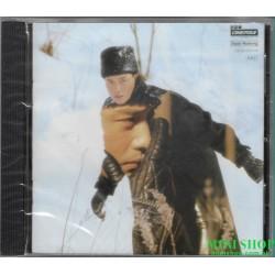 張國榮 Virgin Snow  CD盒版
