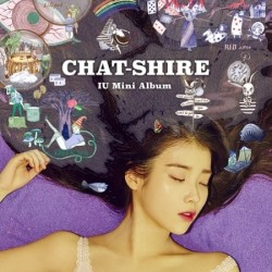 IU 4th Mini Album...
