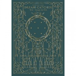 DREAM CATCHER -...
