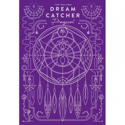 DREAMCATCHER - PREQUEL (1ST...