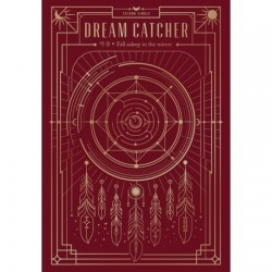 DREAM CATCHER - 악몽 - FALL...