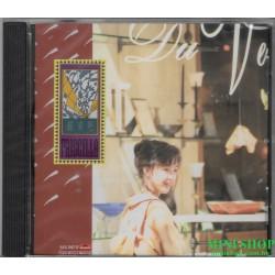 陳慧嫻 - 歸來吧 CD盒版