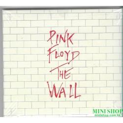 WALL - PINK FLOYD