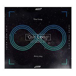"""GOT7 Japan Tour 2019 """"Our..."""