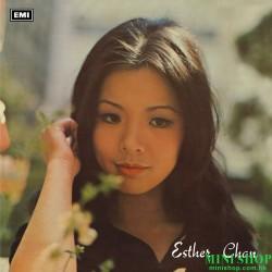 Esther Chan復黑王 - Esther...
