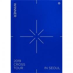 WINNER 2019 CROSS TOUR IN...