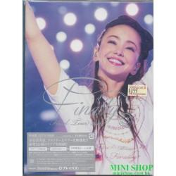 DVD東京 安室奈美惠 namie amuro...