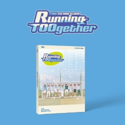 TOO - RUNNING TOOGETHER...