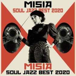 MISIA SOUL JAZZ BEST 2020...