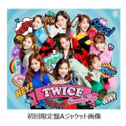 TWICE  JAPAN 2nd...