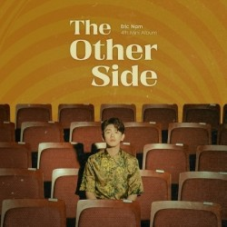 ERIC NAM - THE OTHER SIDE...
