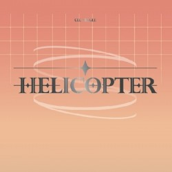 CLC - HELICOPTER (SINGLE...