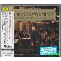 JOHN WILLIAMS/JOHN WILLIAMS...