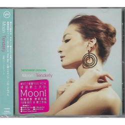 Moon Tenderly 香港版