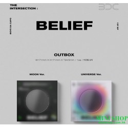 BDC - THE INTERSECTION :...