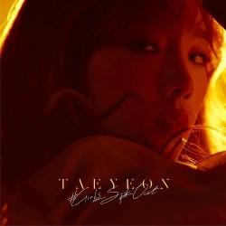 太妍 – GirlsSpkOut 日版 通常盤CD