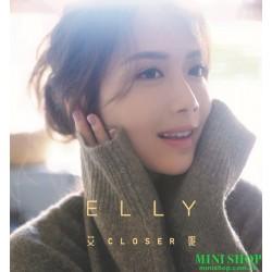 Elly艾妮 – Closer (德版)