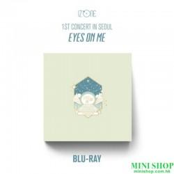 [BLU-RAY]IZ*ONE - 1ST...